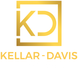 Kellar Davis Real Estate